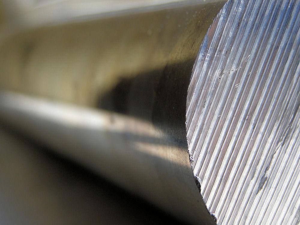 pret_aluminium_azmar